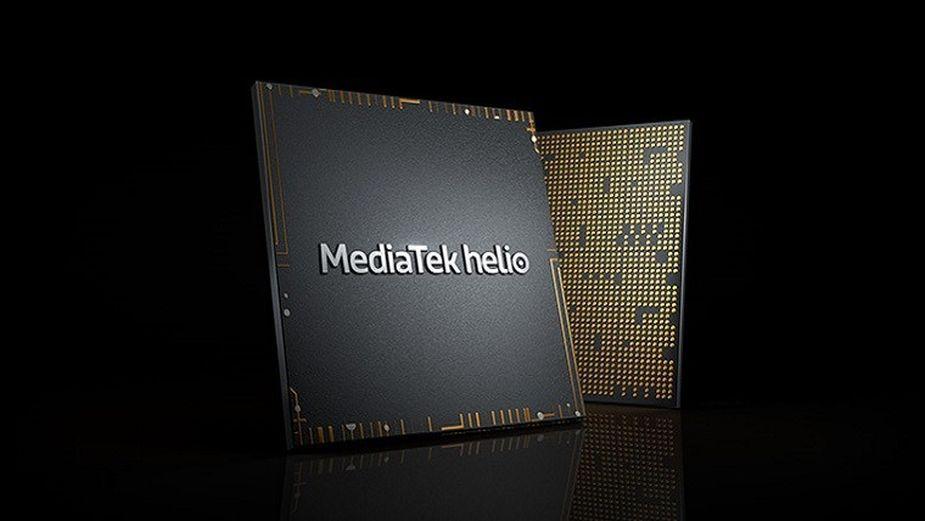 MediaTek zapowiada Helio G96 i G88, nowe SoC, które powalczą z topowymi Snapdragonami
