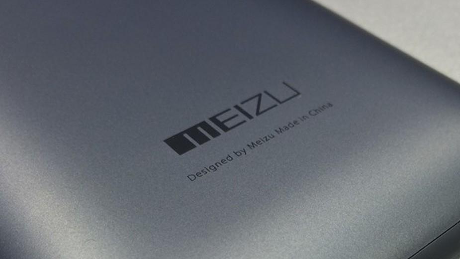 Meizu zwiastuje smartfona całkowicie pozbawionego jakichkolwiek otworów