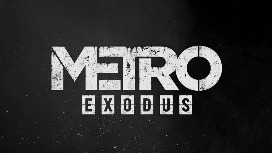 Metro Exodus rezygnuje ze Steam na rzecz Epic. Valve: To niesprawiedliwe