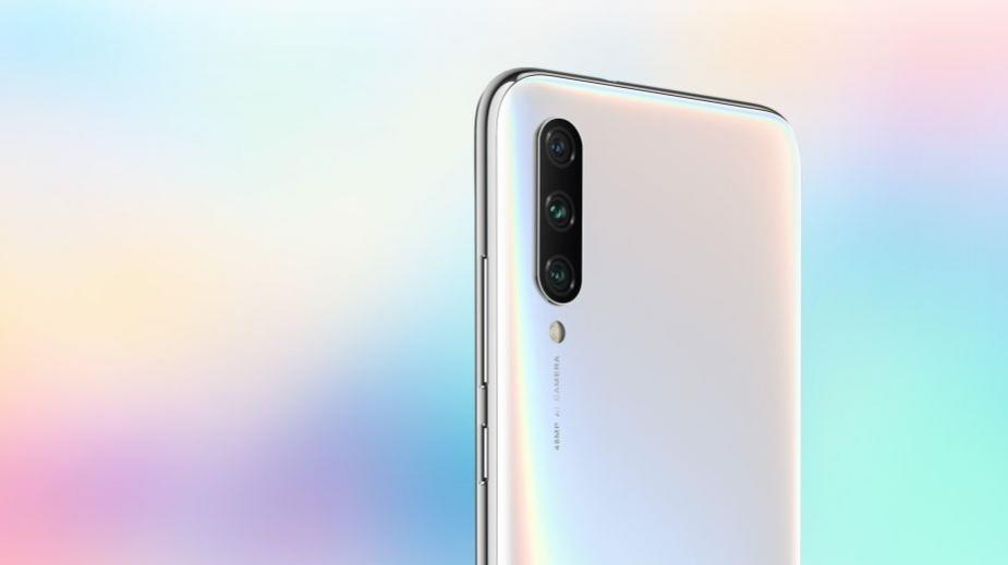 Mi A3 i inne nowości od Xiaomi zmierzają na polski rynek