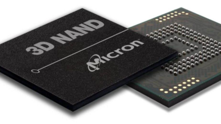 Micron znalazł sposób na obejście sankcji USA i wznowił dostawy dla Huawei