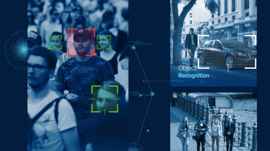 Microsoft: Bez regulacji rozpoznawania twarzy rok 2024 będzie Rokiem 1984