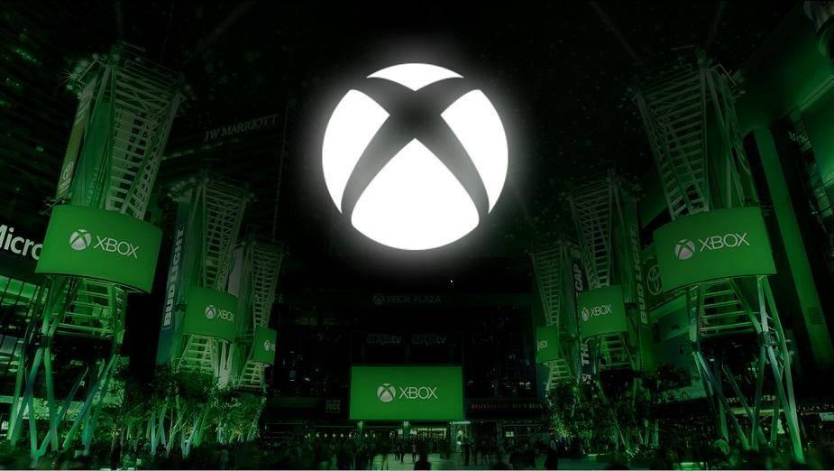 Microsoft: Celem dla Xbox Scarlett jest 120 kl./s i ray tracing