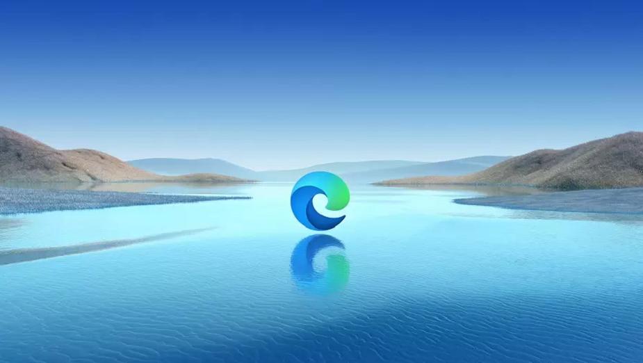 Microsoft Edge dzięki nowej aktualizacji ma uruchamiać się szybciej