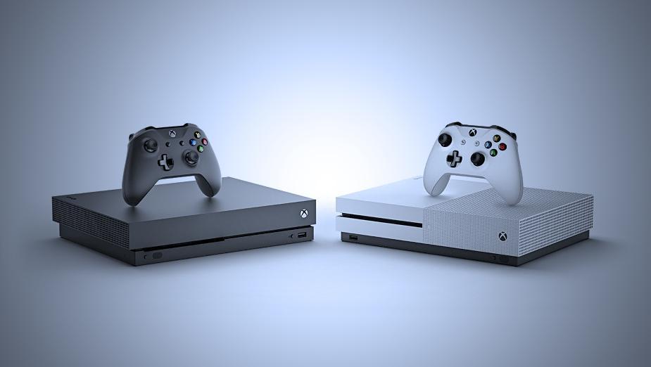Microsoft nie zarobi na Xbox One X i oczekuje, że lepiej sprzeda się One S