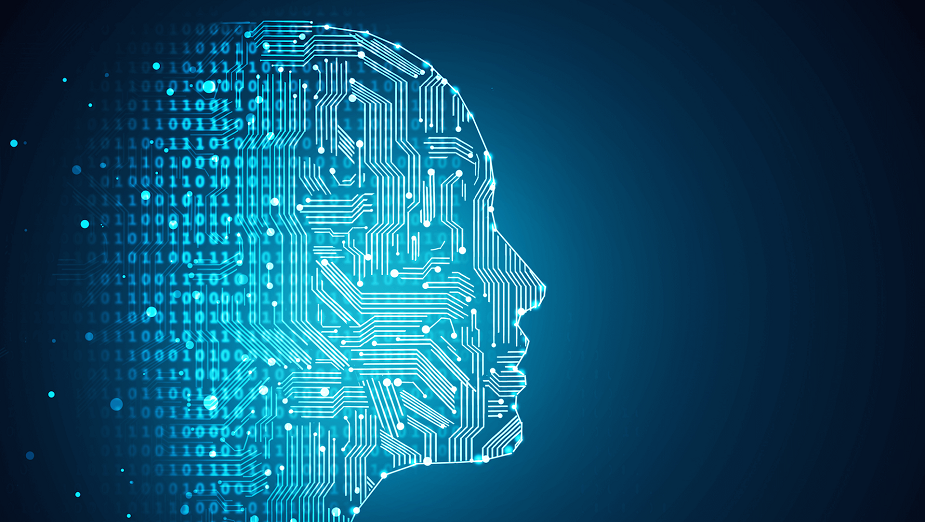 """Microsoft patentuje chatbota, który pozwoli """"porozmawiać"""" ze zmarłymi"""