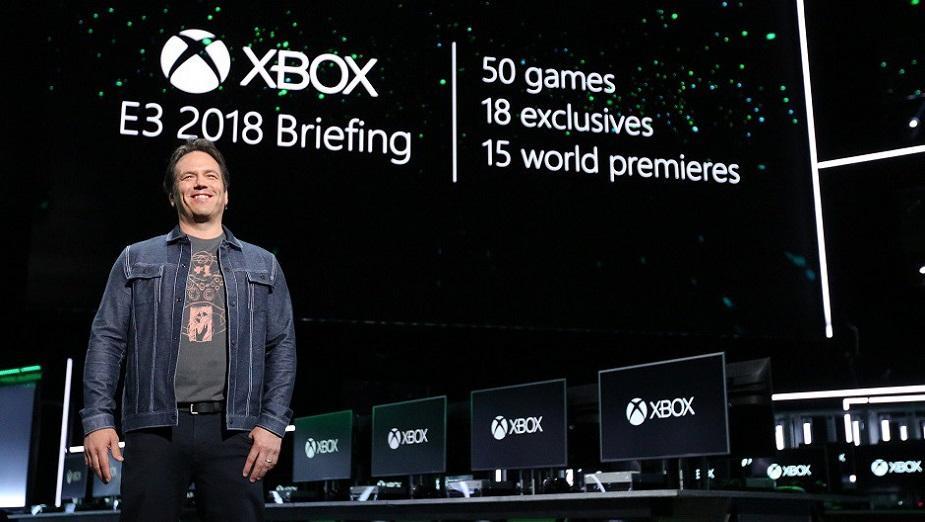 Microsoft podsumowuje kolejny rok Xbox One. 2019 będzie jeszcze lepszy?