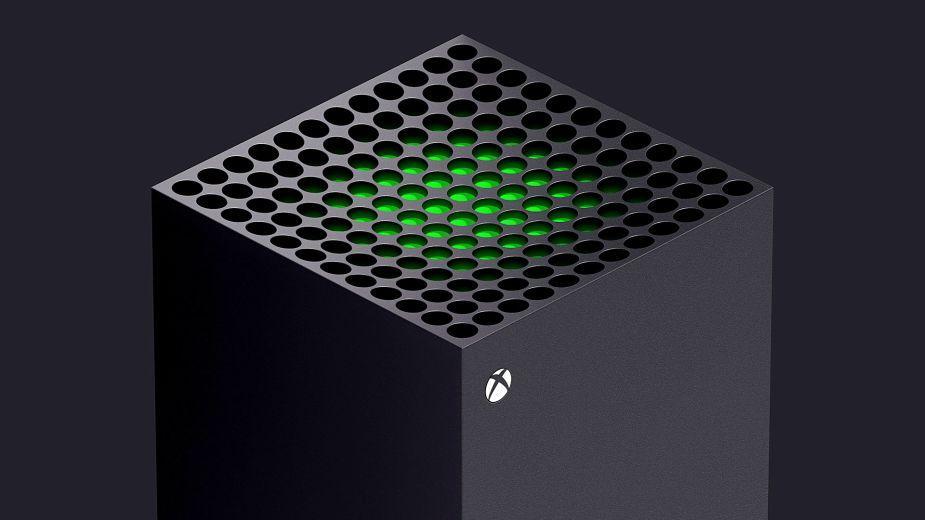 Microsoft testuje długo wyczekiwany upgrade dla Xbox Series X