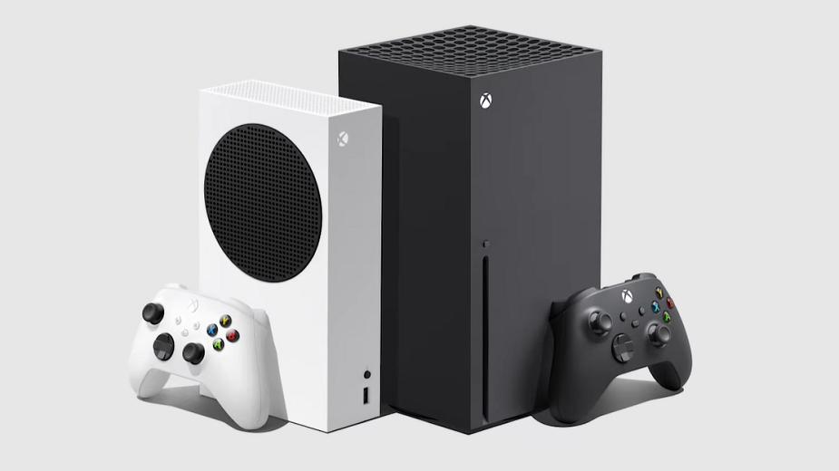Microsoft twierdzi, że nie osiągnął zysków ze sprzedaży konsol Xbox