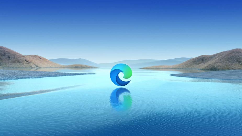 Microsoft udostępnia Edge 88. Jakich zmian doczekała się przeglądarka?