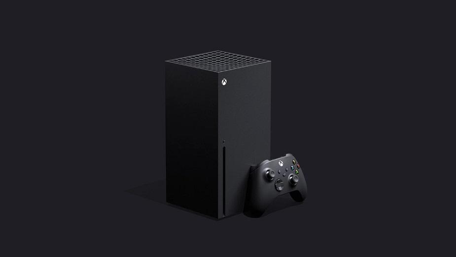 Microsoft wkrótce ujawni ceny gier na Xbox Series X/S