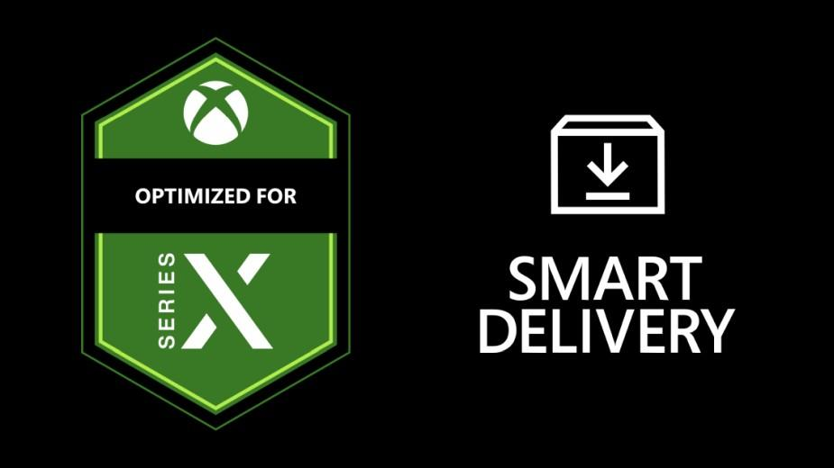 Microsoft zabrania pobierania opłat za aktualizacje gier do Xbox Series X