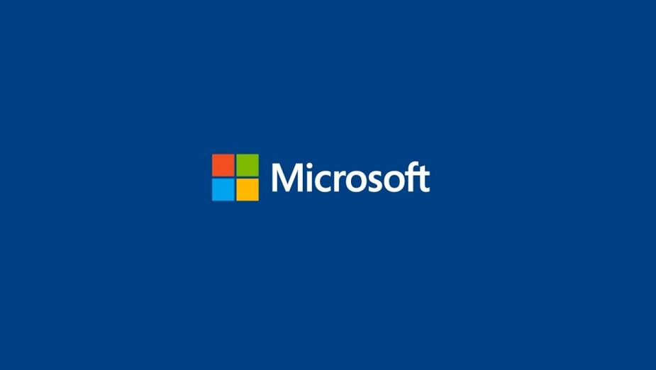 Microsoft zalicza świetny kwartał. Wartość firmy przekroczyła 1 bln dolarów