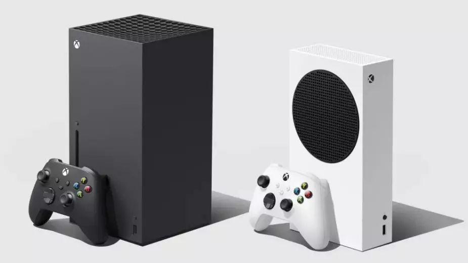Microsoft zapowiada problemy z dostępnością nowych Xboxów przynajmniej do połowy roku