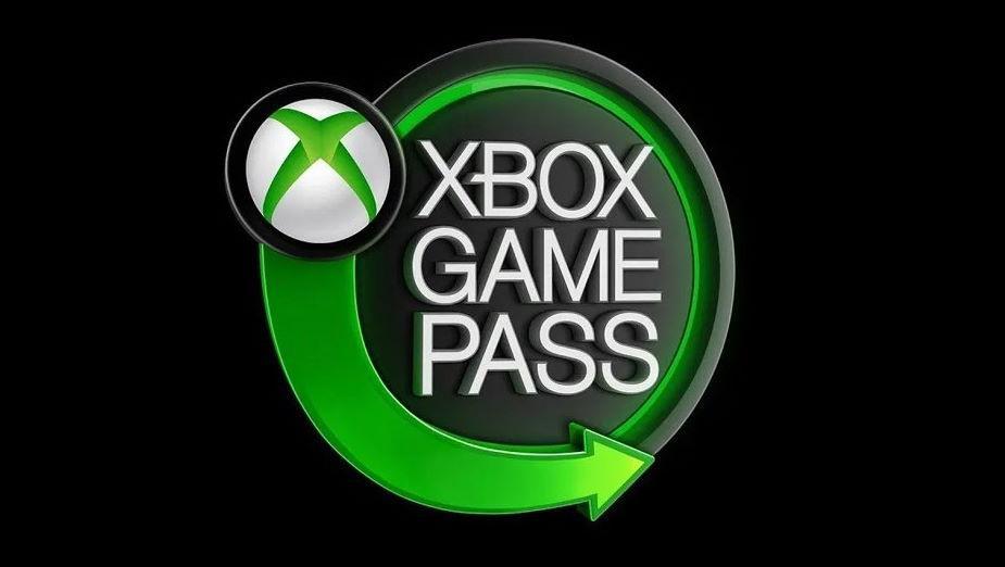 Microsoft zastanawia się, jak udostępnić Xbox Game Pass omijając płatności Apple