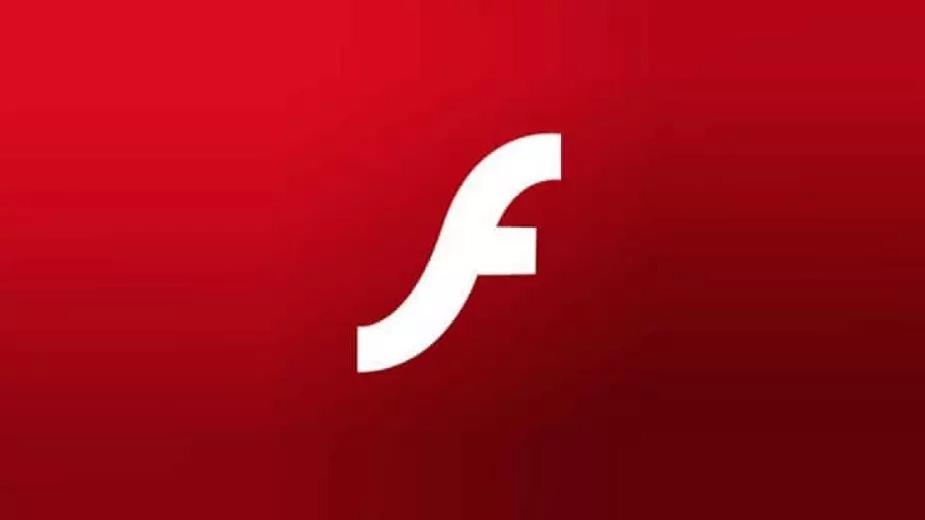 Microsoft zdradził kiedy definitywnie uśmierci Adobe Flash Player w Windows 10