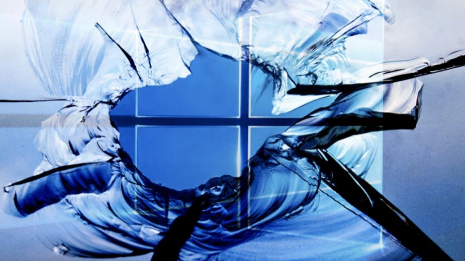 Microsoft zgłasza problem ze sterownikami Intela w Windows 10 1809