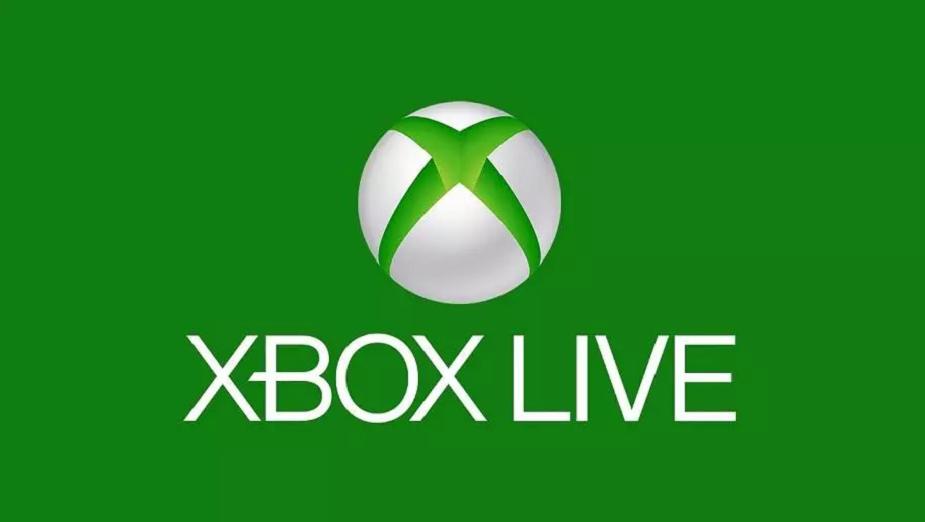 Microsoft zmienia nazwę Xbox Live na Xbox Network