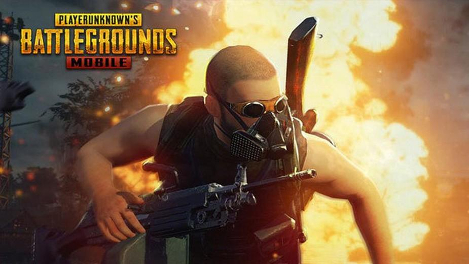 Mobilna wersja PlayerUnknown`s Battlegrounds oficjalnie trafia na... PC