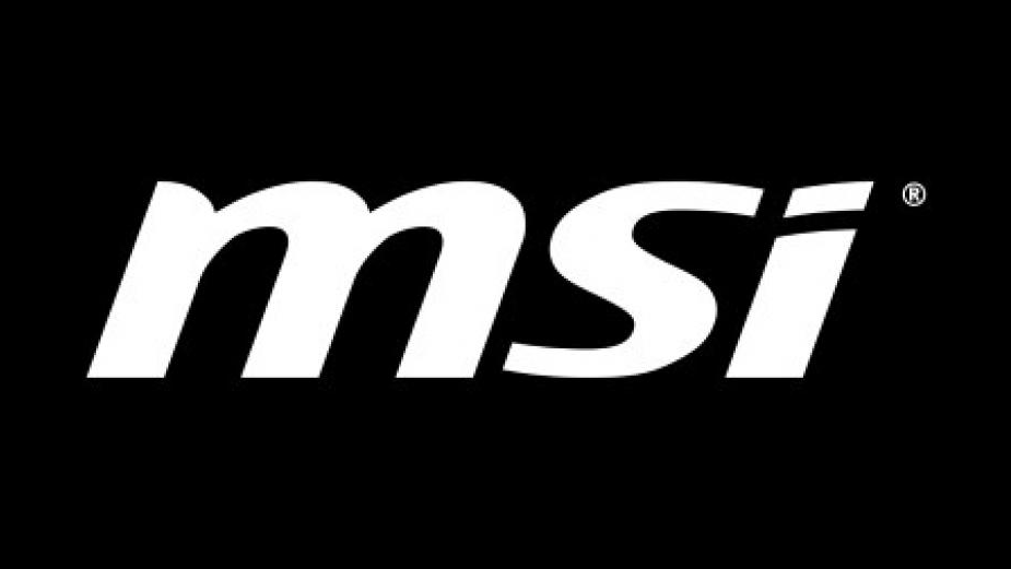 MSI H310-F PRO pierwsza płyta dedykowana wydobywcom kryptowalut