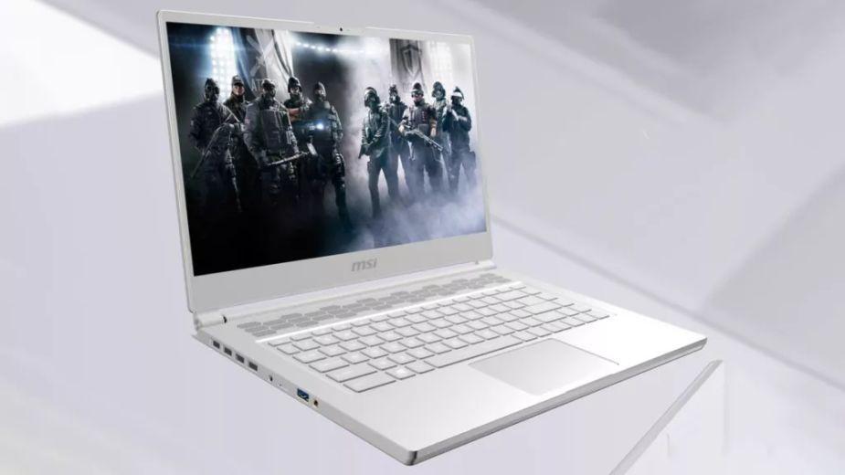 MSI Stealth 15M to najsmuklejszy gamingowy laptop na rynku. CPU Tiger Lake, GeForce RTX i PCIe 4.0