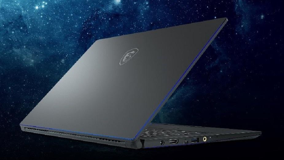 MSI wprowadza na rynek nowoczesny laptop PS63 Modern