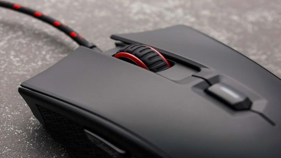 Mysz przewodowa HyperX - Pulsefire - nowy gryzoń wchodzi na rynek