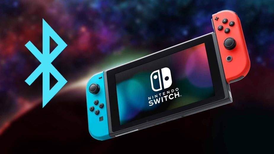 Na taką funkcję w Nintendo Switch czekaliśmy od premiery. Granie stanie się jeszcze wygodniejsze