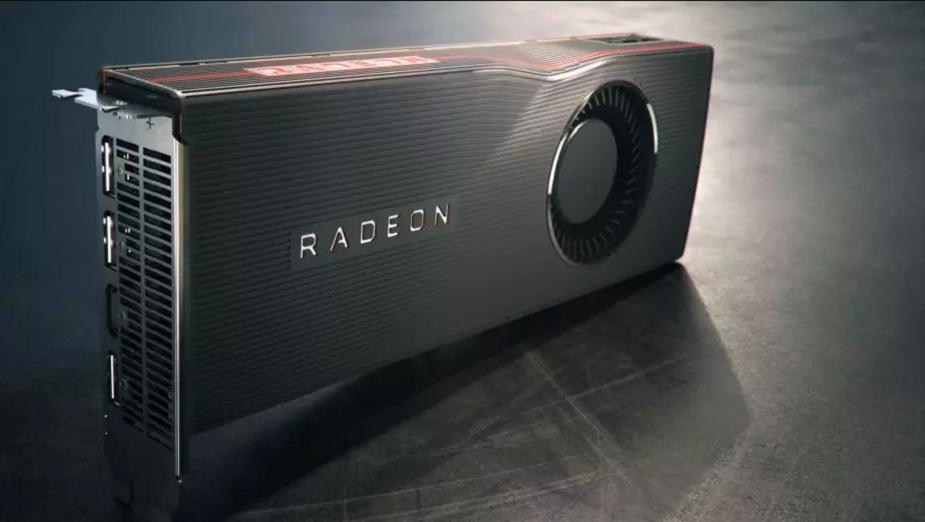 Nadchodzi koniec produkcji Radeona RX 5700? AMD odnosi się do plotek