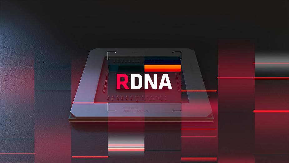 Nadchodzi Radeon RX 5600? GPU Navi 14 w bazie danych popularnego benchmarku