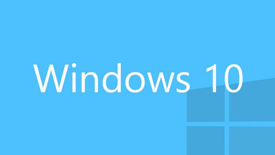 Najnowsza poprawka do Windows 10 eliminuje sporą ilość błędów