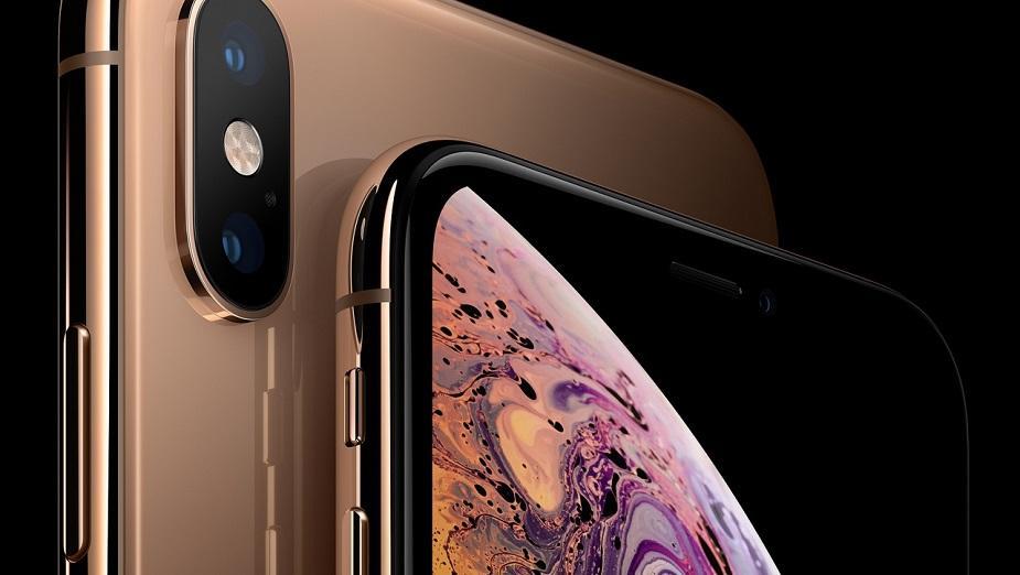Najnowsze iPhone`y mogą kosztować tyle samo co obecne modele