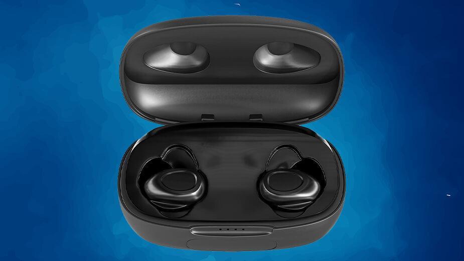 Natec Soho TWS - test tanich, bezprzewodowych słuchawek dokanałowych