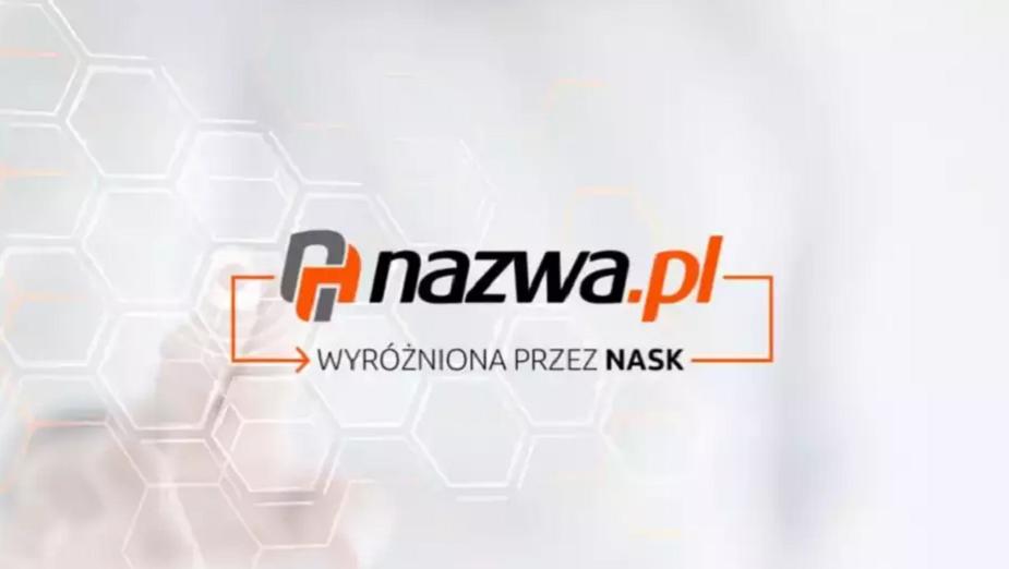 nazwa.pl w 2021 roku wyda ponad 12 milionów złotych na innowacje