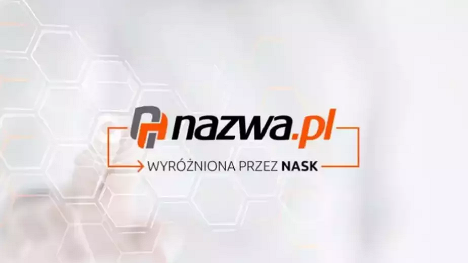 Nazwa.pl zdradza skąd pochodzą odbiorcy polskich stron WWW. Firma prezentuje też usługę CDN