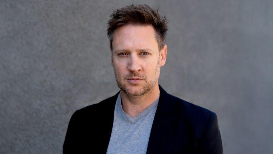Neill Blomkamp, reżyser Dystrykt 9, pracuje nad grą AAA