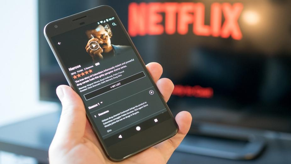Netflix blokuje niecertyfikowane i zrootowane urządzenia
