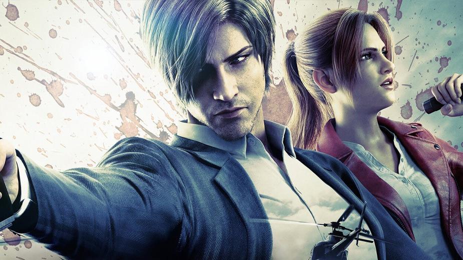 Resident Evil: Wieczny mrok - serial już na platformie Netflix. Jak wypada w recenzjach?