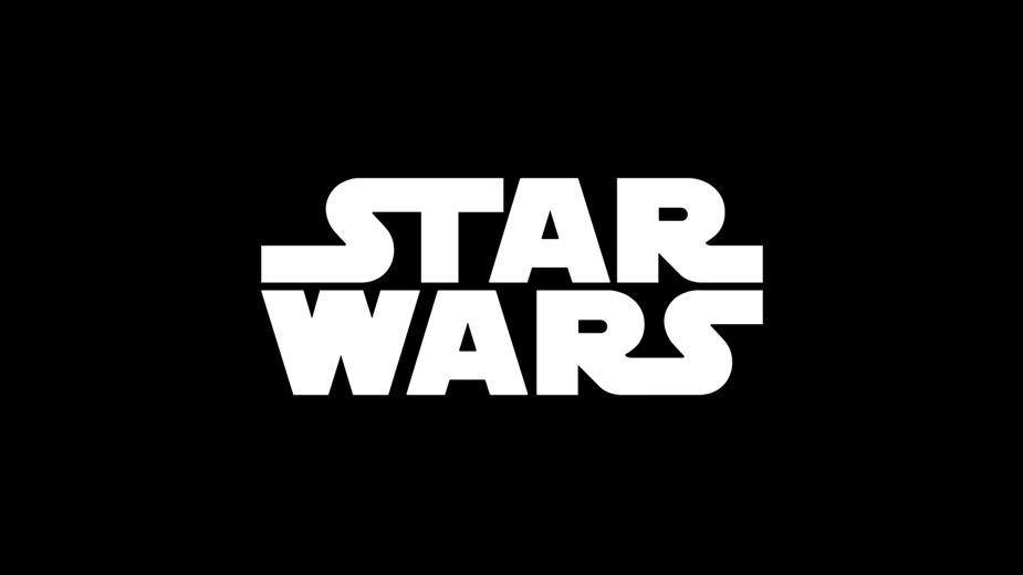 Nie byłoby nowej gry Star Wars od Ubisoftu, gdyby nie... Avatar
