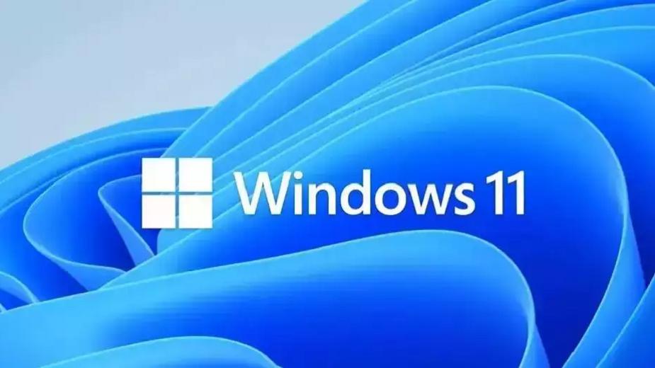 Nie pobierajcie Windowsa 11 z nieoficjalnego źródła. Pliki mogą zawierać groźnego wirusa