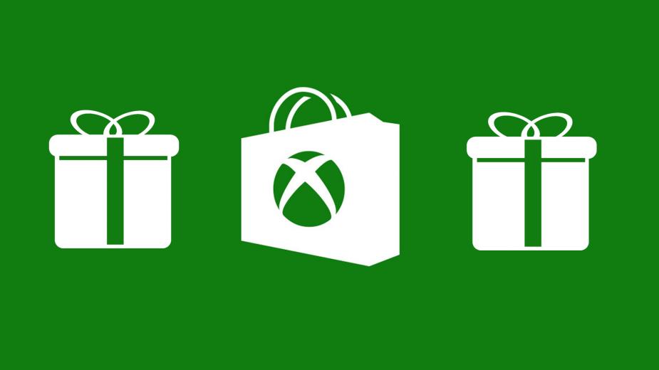 Niedługo sprezentujesz cyfrowe gry na Xbox One