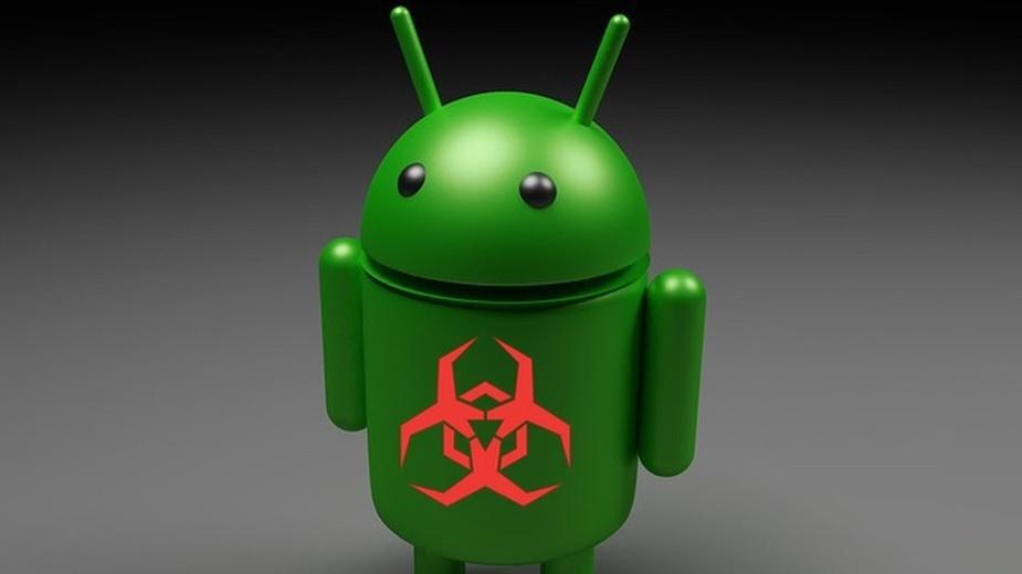Nieusuwalne malware na Androida? Trojan powraca nawet po resecie smartfona
