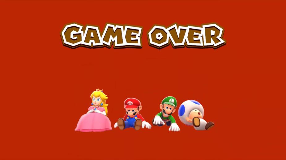 Nintendo dalej walczy z RomUniverse. Oskarżony nie płaci rat kary w wysokości 50 USD miesięcznie