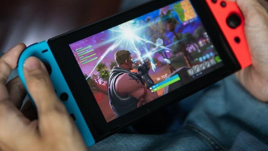 Nintendo potwierdza niemal dwukrotnie większą skalę wycieku danych