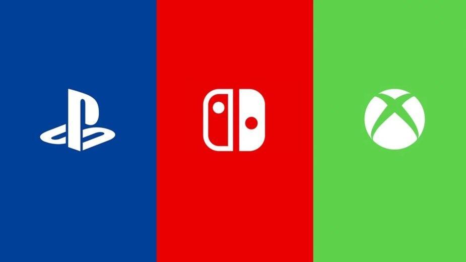 Nintendo: PS5 i Xbox Series X nie będą miały znaczącego wpływu na Switcha