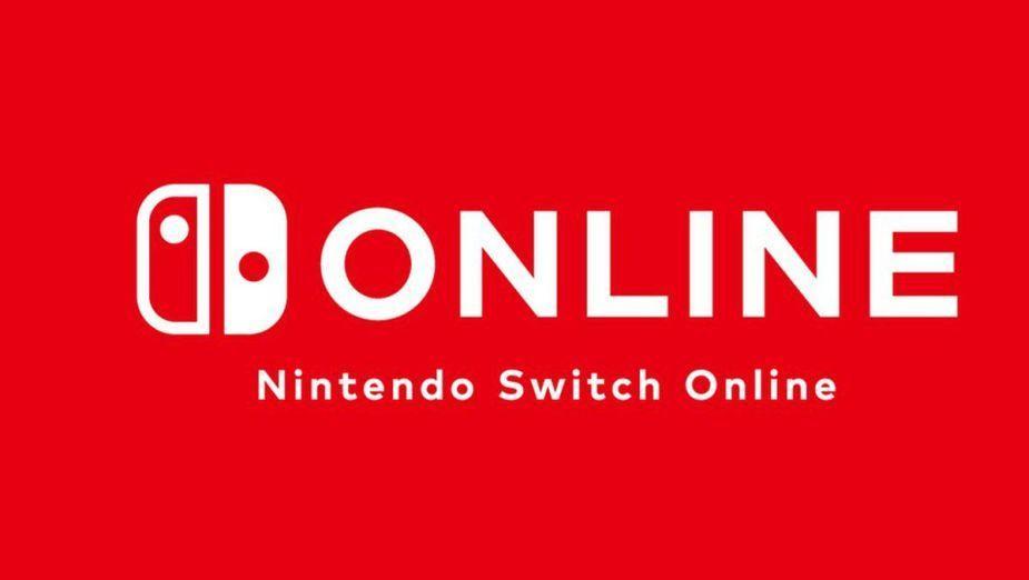 Nintendo Switch Online - wszystko co musisz wiedzieć o sieciowej usłudze