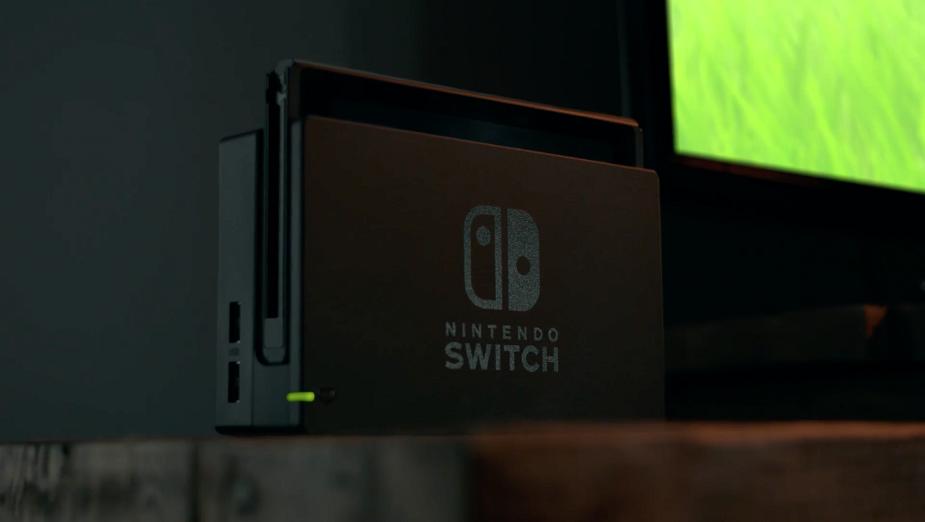 Nintendo wprowadzi do sprzedaży Switch Lite i Switch Pro?
