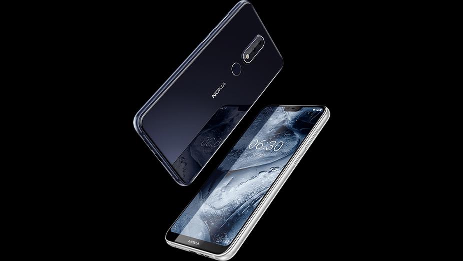 Nokia 6.1 Plus trafi do sprzedaży jeszcze w tym miesiącu