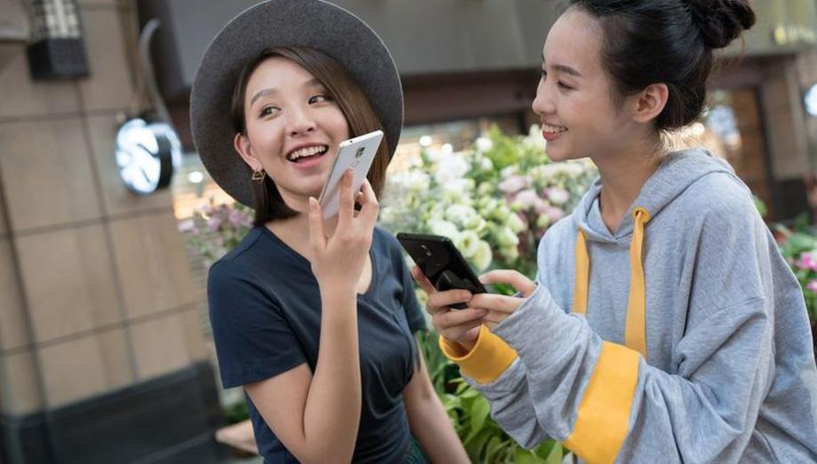 Nokia 7 - kolejny ciekawy smartfon kultowej marki