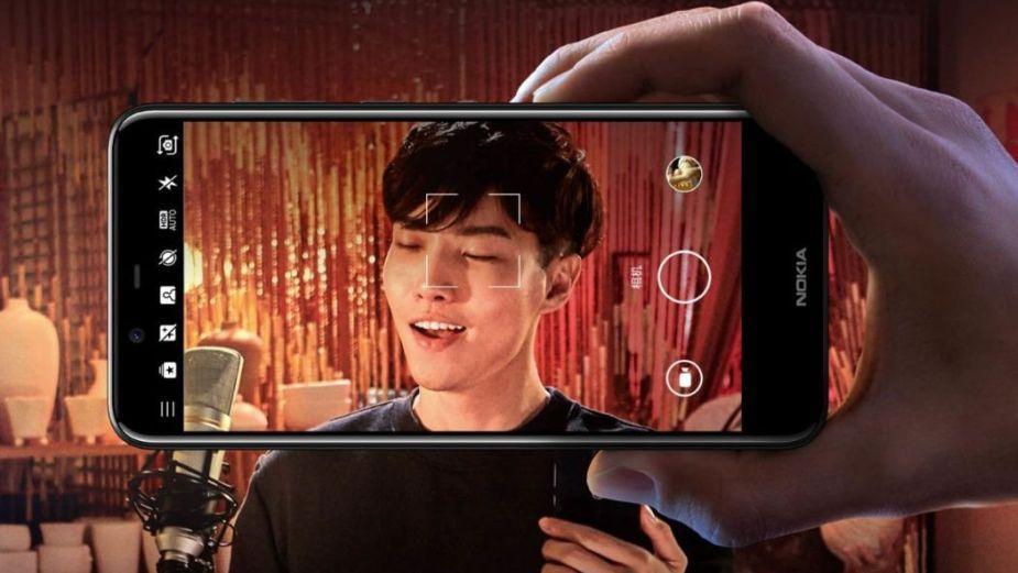 Nokia X5 - solidna specyfikacja i nowoczesny design w dobrej cenie